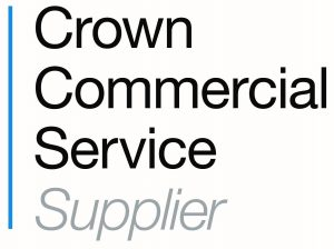 CrownCommercial Services