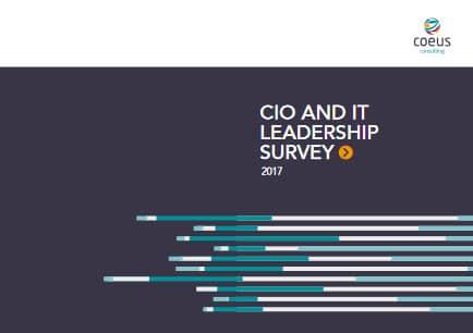 2017 Survey Report