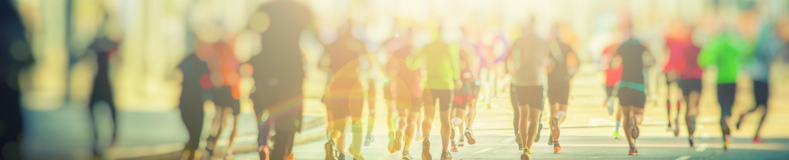 IT Sourcing: A Marathon Not A Sprint